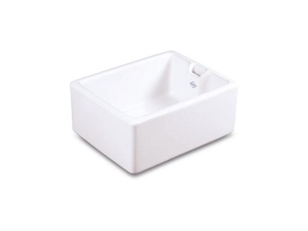Belfast Sink (535 x 410 x 205mm)