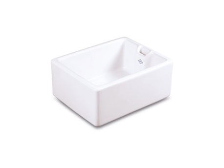 Arboles UK Belfast Sink BS0800010 METRIC