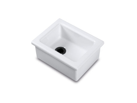 Arboles UK Laboratory Sink LB0100010