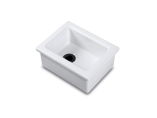 Arboles UK Laboratory Sink LB0100010