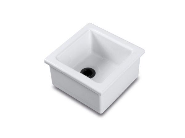 Laboratory Sink (330 x 330mm)