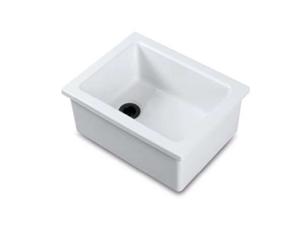 Laboratory Sink (460 x 365mm)