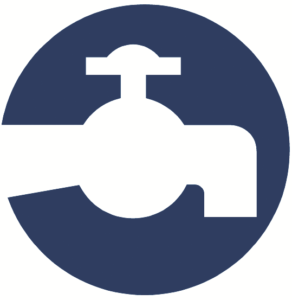 Arboles UK Labtap Water Logo