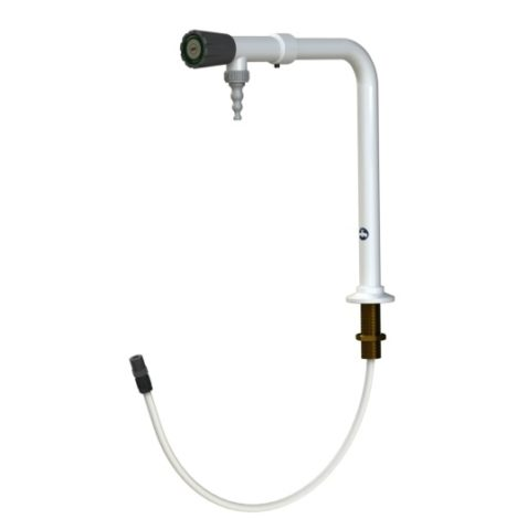 Arboles UK - Special Waters Tap - 900299