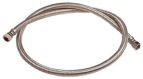 Arboles UK - Stainless Steel Hose - 190149