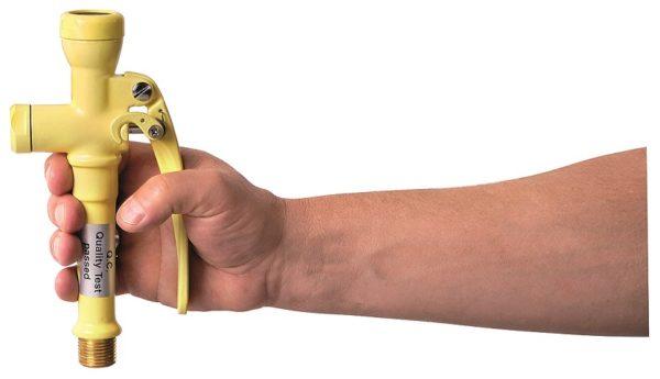 Arboles UK - 190148 - Emergency Hand Held Spray