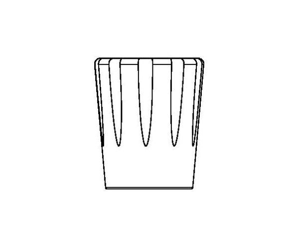 Laboratory Tap Hand Wheel