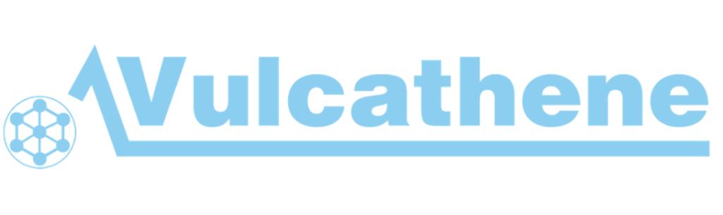 vulcathene logo