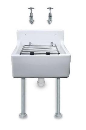 Arboles UK - Cleaner Sink Package
