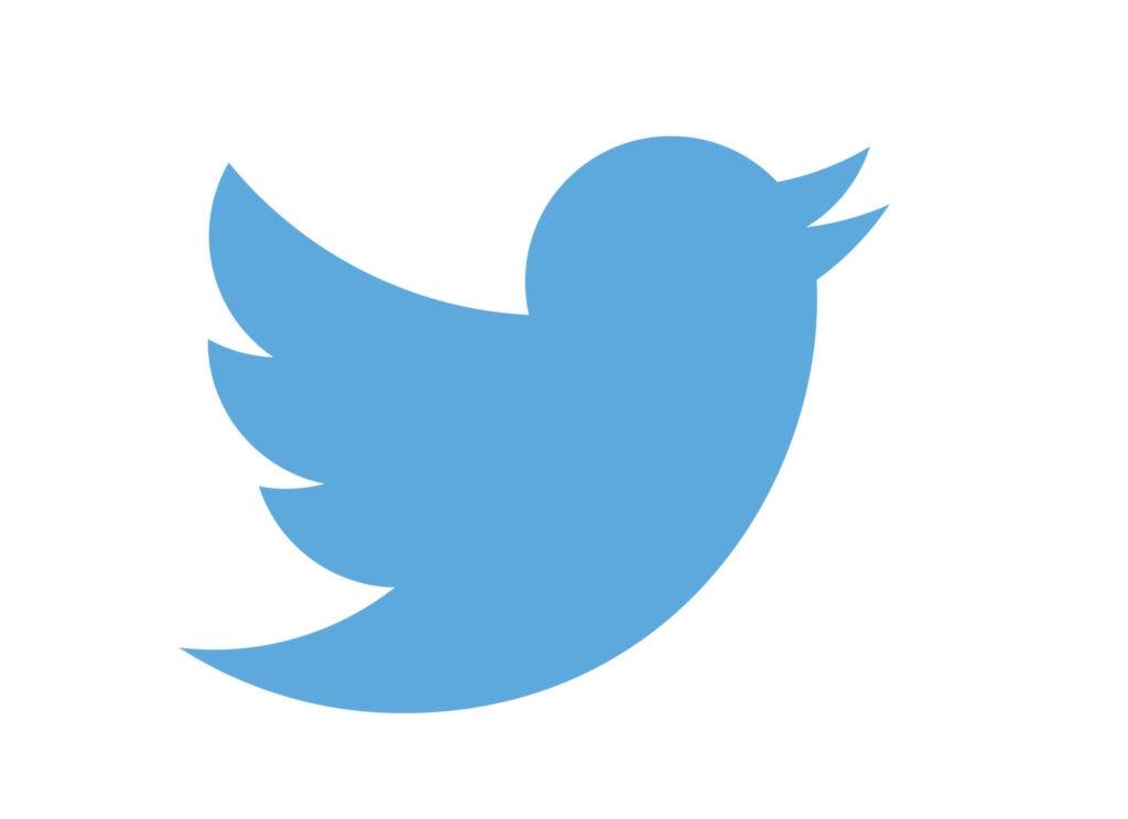 Arboles UK are on Twitter!